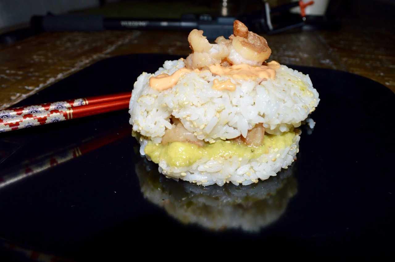 sushi burger 2.jpg